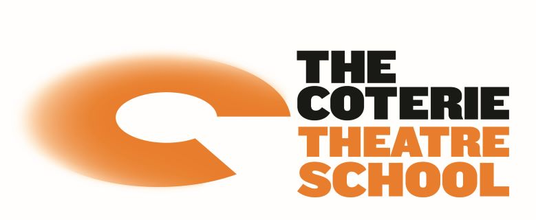 The Coterie Theatre School
