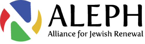 ALEPH:  Alliance for Jewish Renewal