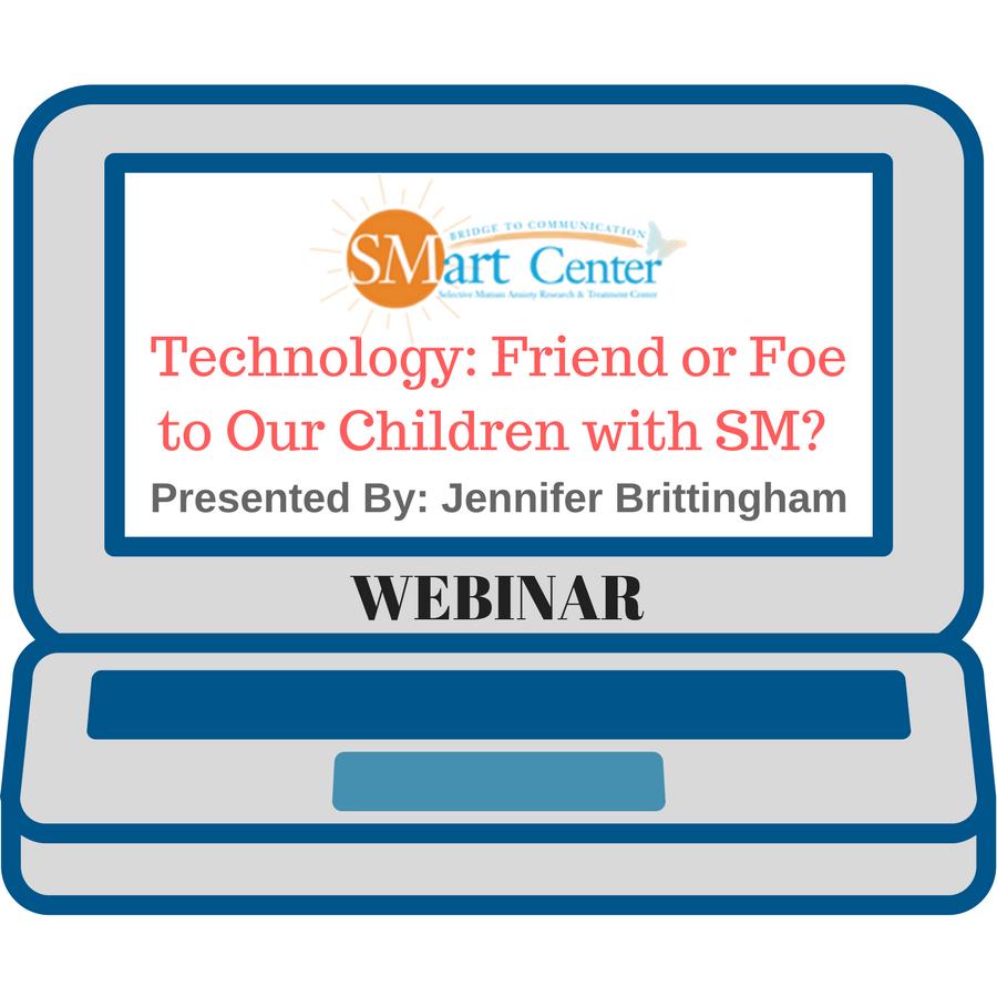 technology friend or foe Category: essays research papers title: technology: friend or foe.