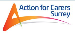 action for carers logo